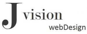 JVision